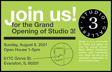 Studio 3 Opening Postcard.jpg