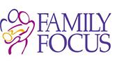 family_logo_header.png