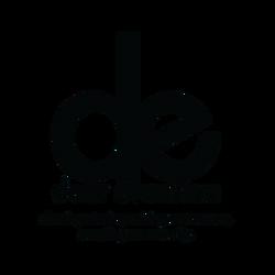 Kids Create Change - Dear Evanston Article