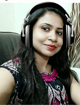 Ms. Swapna India Operator.jpg