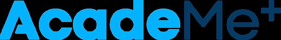 AcadeMe Plus Logo b.png