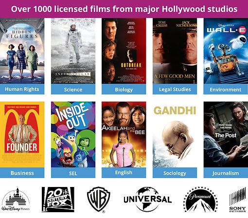 1000films-plus-logos.jpg
