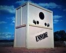 El_Trío_La_La_La_-_INSIDE_1.jpg