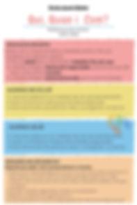 IMG-20200527-WA0002.jpg
