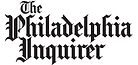 Inquirer.png