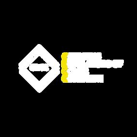 CRCC_LOGO_0.5.2.png