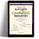 Thumbnail: (E-Book) How to Succeed in the Cannabis Industry