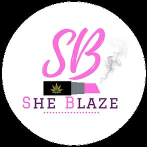She Blaze Logo.png
