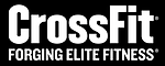 CrossFit Site Oficial