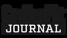 CrosFit Journal