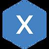 CrossX APP
