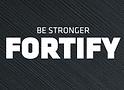 Fortify Equpamentos