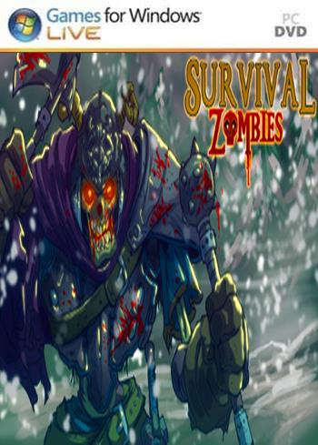 Survival zombies the inverted evolution download for mac osx