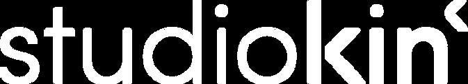 StudioKin_Logo_White_Web.png