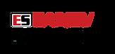 logo_eanovschool.png