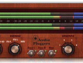 Les niveaux d'enregistrements et de mixage