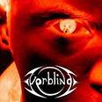 Yorblind_2003_Yorblind_thumb.jpg