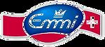 Röllin Logistik Milchsammelwagen Flüssigtransporte Emmi