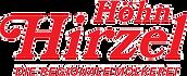 Röllin Logistik Milchsammelwagen Flüssigtransporte Höhn Hirzel