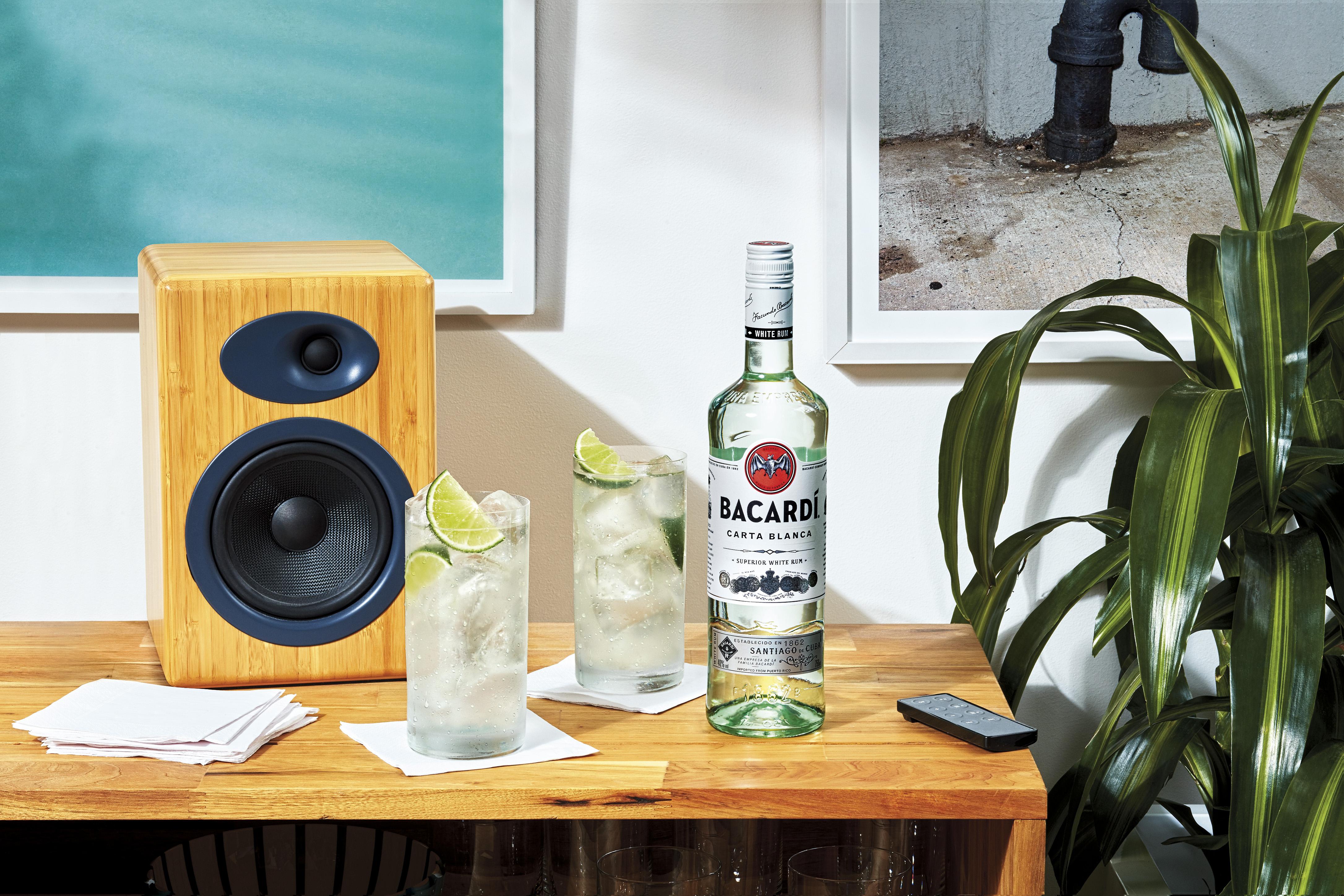 Bebida, Liquido, Drink
