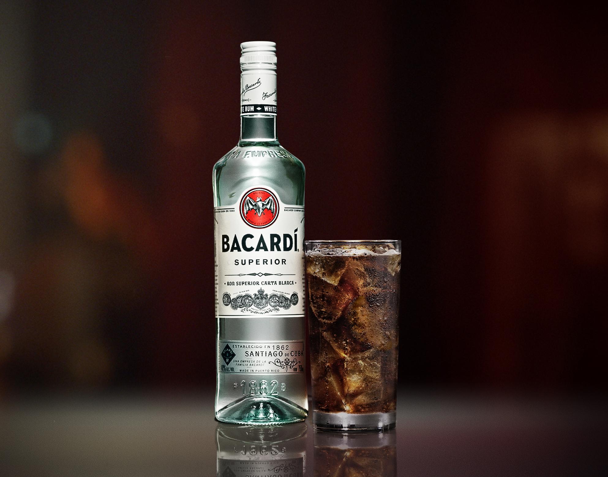 Stil, Bebida, Drink, Liquido