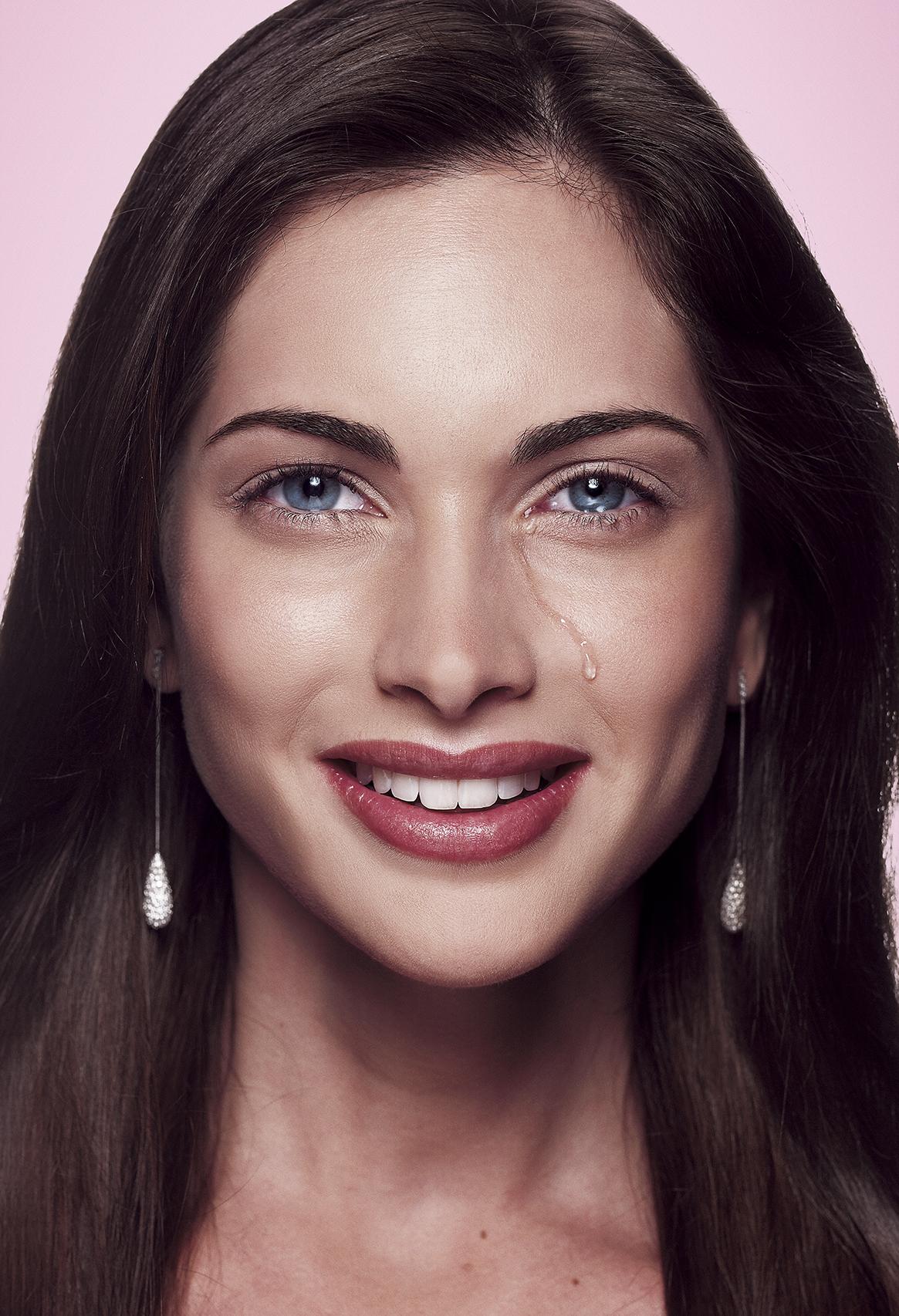Beleza Pessoas Fusão Beauty People R