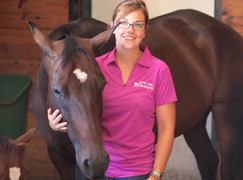 River Equine Veterinary Services