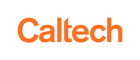 Caltech_LOGO-Orange_RGB.png