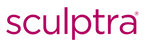 SCULPTRA_logo.png