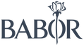 Babor_logo.png