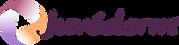 SeekPng.com_juvederm-logo-png_3704795-10