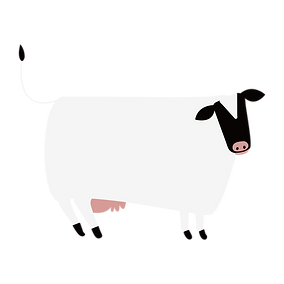 cow_clean-04.png