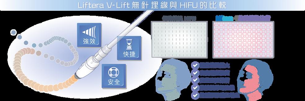 V-Lift0555-1024x341.png