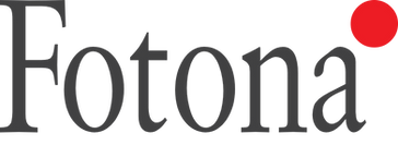 Fotona-logo(no choose).png