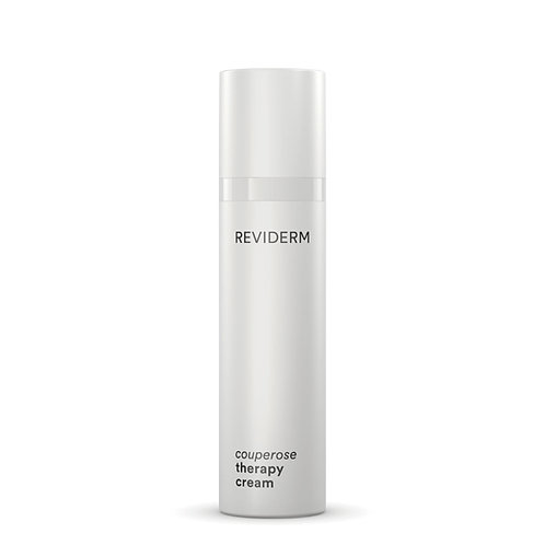 微血管修復降紅面霜 Couperose Therapy Cream