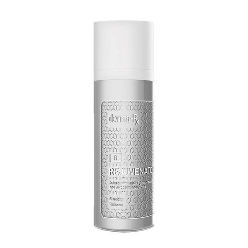 Derma-Rx Rejuvenator 骨膠原修護精華霜
