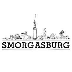 Smorgasburg.jpg