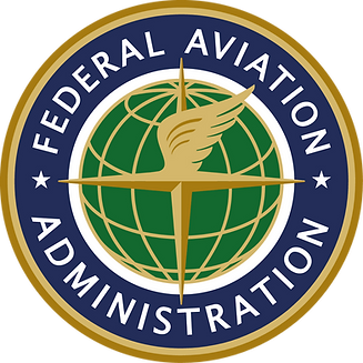 FAA PNG.png