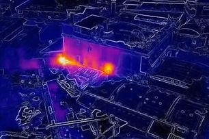 thermal.jpg