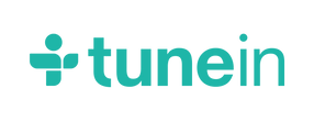 TuneIn_Logo_2000px (1).png