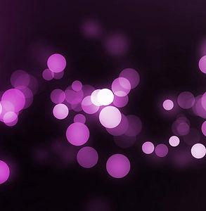 Purple Lghting Wallpapers - Purple Wallp