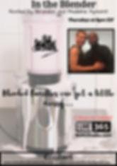 In the Blender (2).jpg