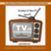 TVC WJMS.jpg