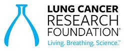 Trademark_LCRF_Logo.jpg