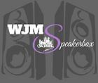 WJMS Speakerbox.png
