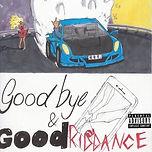 Goodbye & Good Riddance.jpg