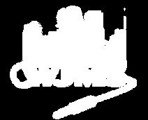WJMS_logo_white.png