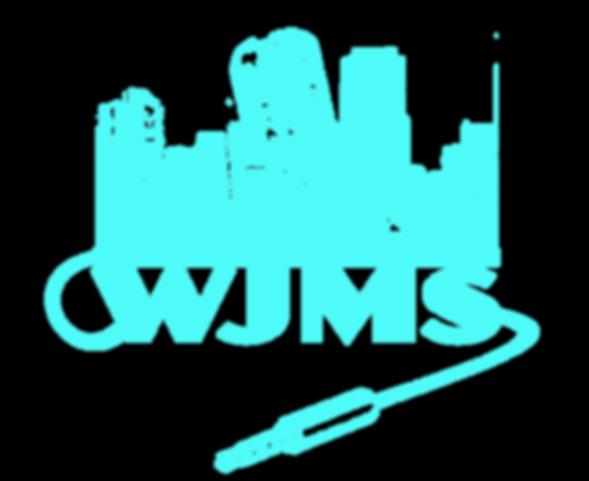 WJMS Logo Turquoise.png