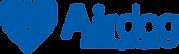 Airdog_Logo