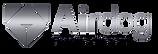 Airdog-Webseite4.png